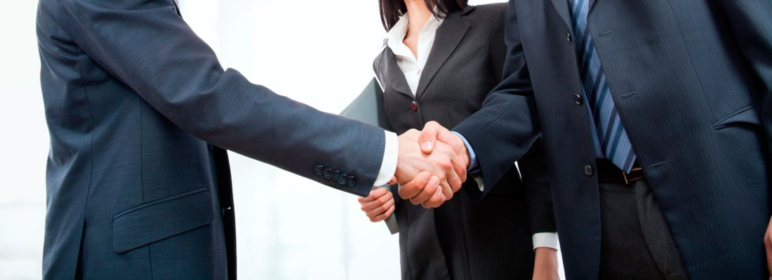 Abogado Arbitraje Empresas Castellón