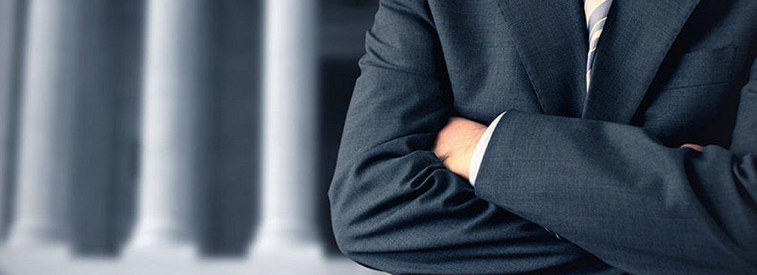 Abogado Administrativo en Castellón especialista en extranjeria e inmigración y comprobación de valores